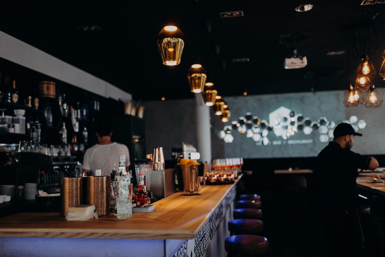 2Raum Eröffnungsfeier Eventfotografie Nina Danninger Photography