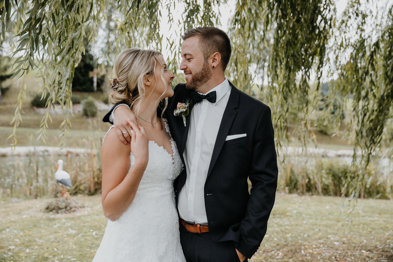 Hochzeitsfotograf Oberösterreich, Weddingphotography, Hochzeit in Gramastetten, Nina Danninger Photography