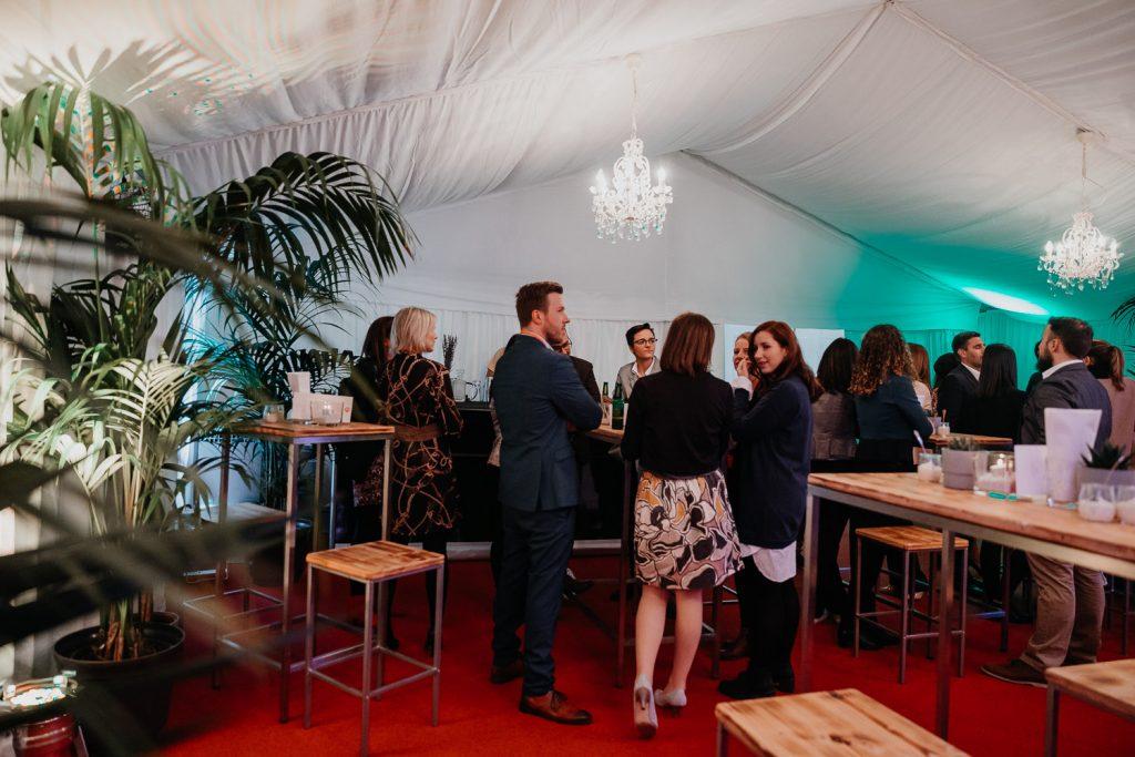 epunkt büroeröffnungsfeier wien, eventfotografie wien