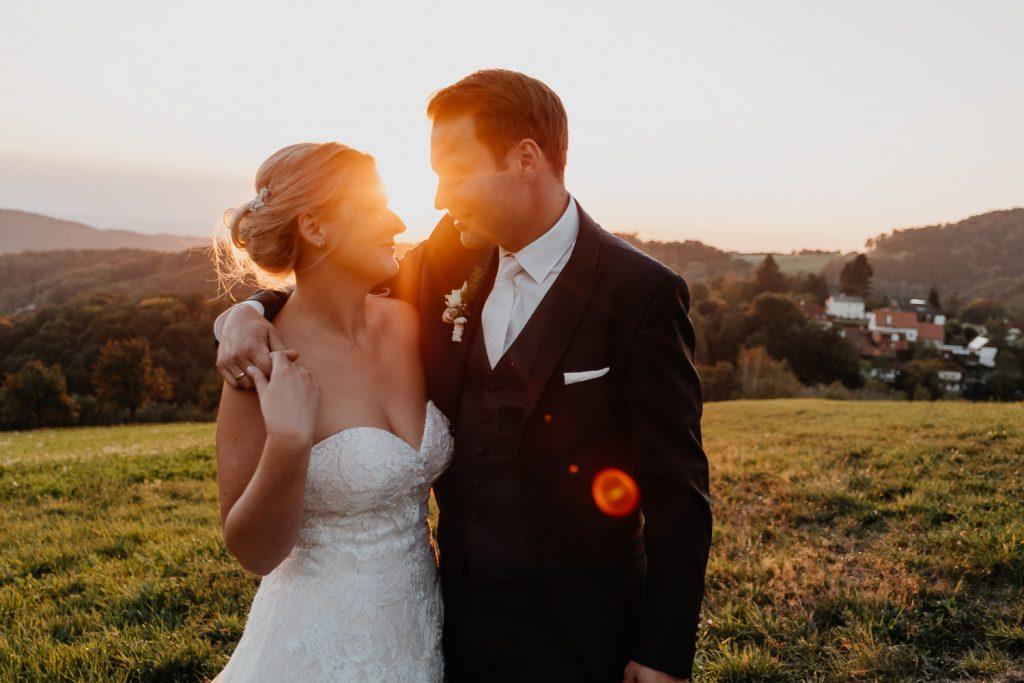 Hochzeitsfotograf Linz, Weddingphotography, Hochzeit in Haibach, Nina Danninger Photography