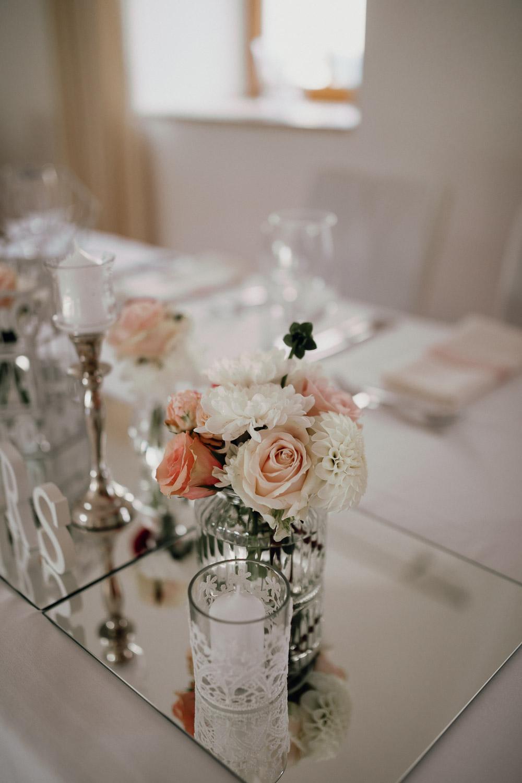 Hochzeitsfotos in Hörsching, Hochzeitsfotograf Weddingphotography Nina Danninger Photography