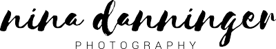 Logo Nina Danninger