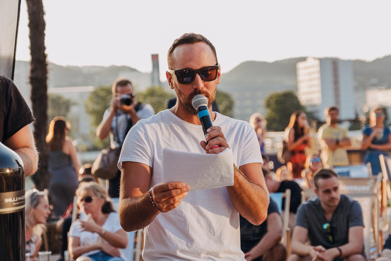Eventfotografie Linz Eventfotos Oberösterreich Nina Danninger