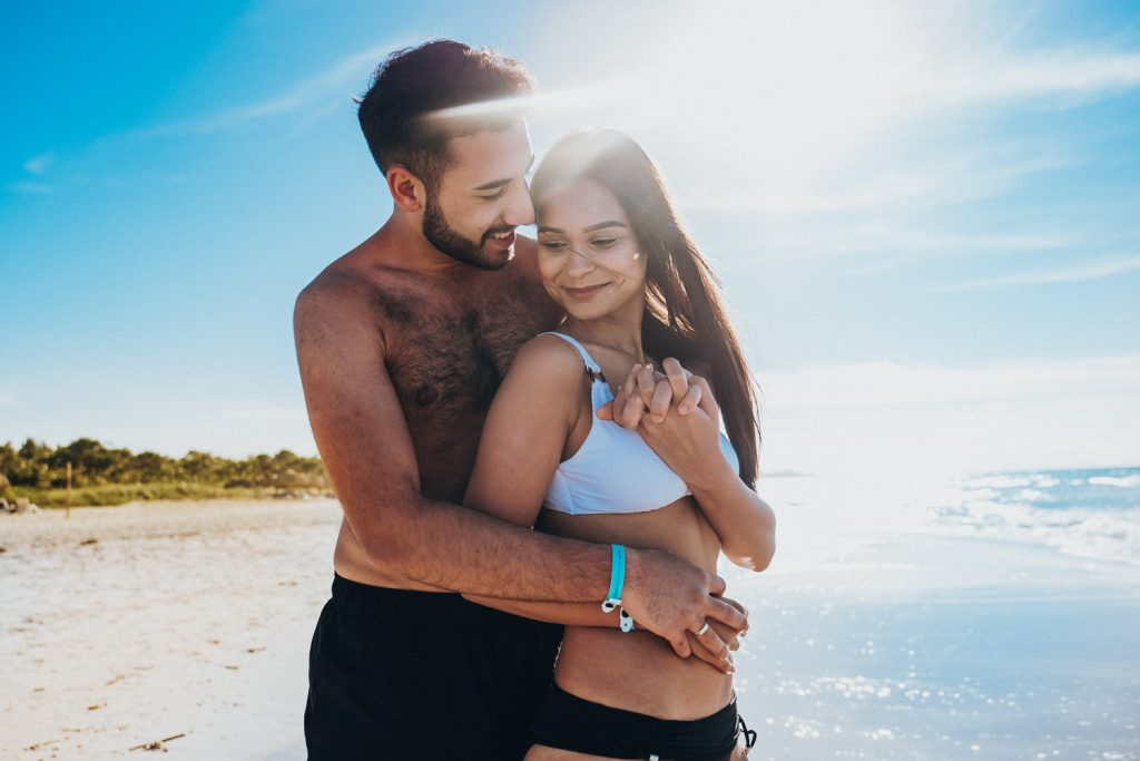 Couple Shooting, Engagement Shooting, Wedding, Lovestory in Cuba,